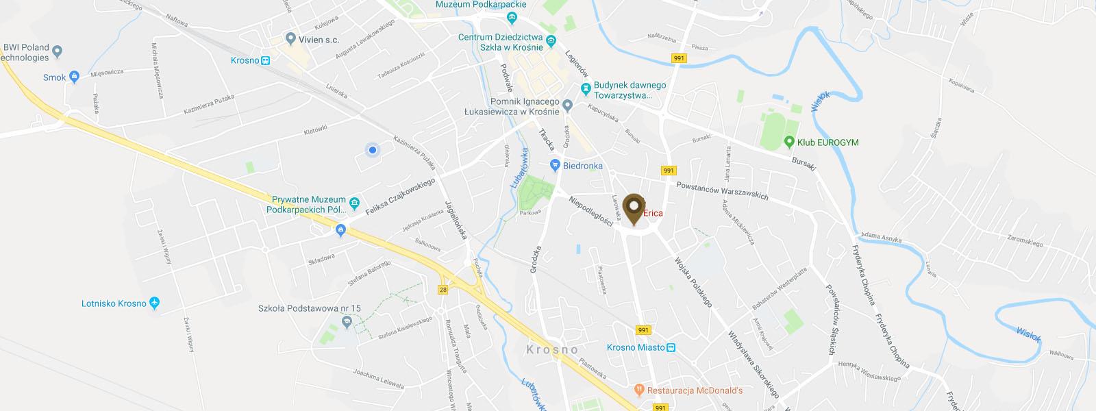 mapa_erica_2